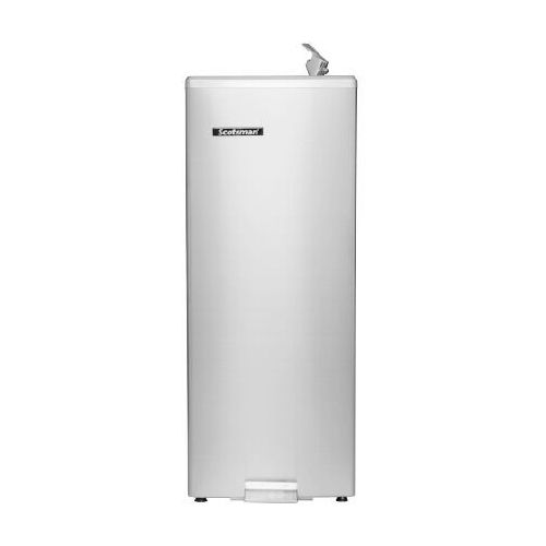 Schładzalnik wody SCW 14FP-EVO | 50 L/h | 404x332x(H)1034mm