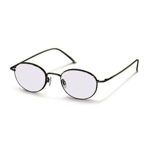 Okulary Korekcyjne Rodenstock R2288 D