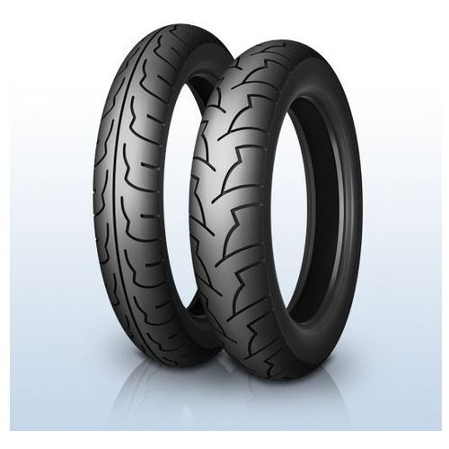 Michelin opona 120/80-16 m/c 60v pilot activ f tl/tt