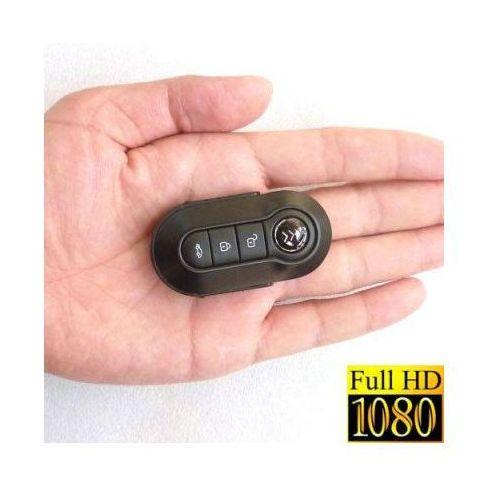 Spy elektronics ltd. Szpiegowska mikro-kamera full hd!! nagrywająca obraz i dźwięk + ap. foto + detekcja ruchu + ir...