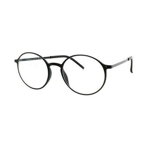 Okulary korekcyjne dorian m02 vl-358 marki Smartbuy collection