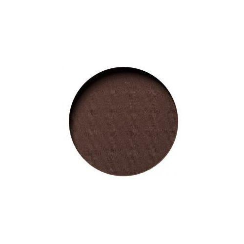 Melkior cień do brwi, dark brown, wkład, 3,2g