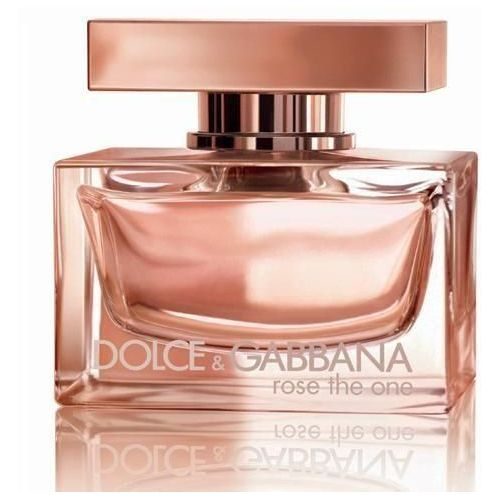 Dolce&Gabbana Rose The One Woman 30ml EdP