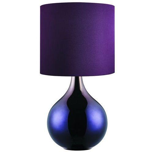 3520pu lampa stolikowa table marki Searchlight