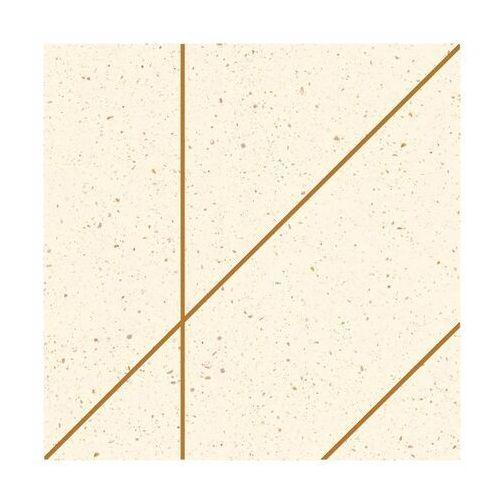 Ceramika paradyż Dekor estetic 59.8 x 59.8 (5900144016927)