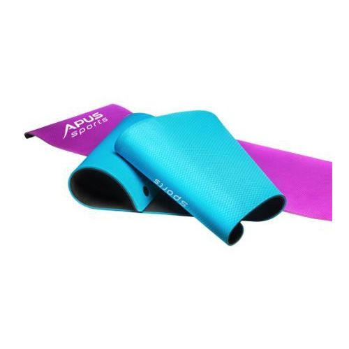 Mata poe fitness/pilates/joga -  marki Apus sport