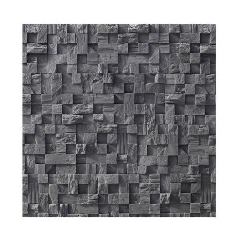 Maxstone Kamień dekoracyjny lugano graphite (5902409740417)