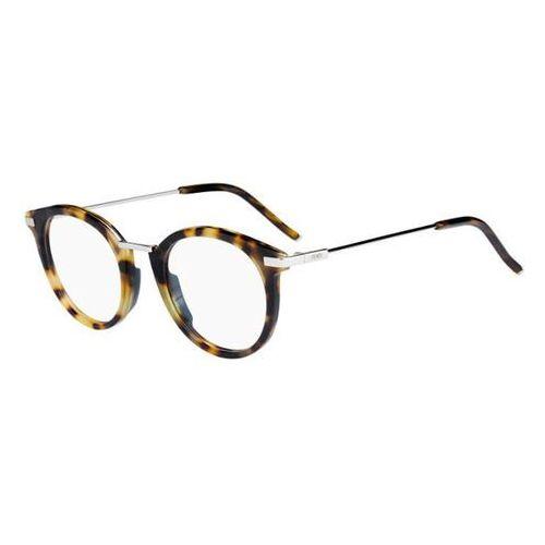 Okulary korekcyjne  ff 0227 086 marki Fendi