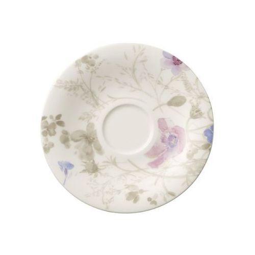 Villeroy & boch - french garden fleurence miseczka indywidualna średnica: 15 cm