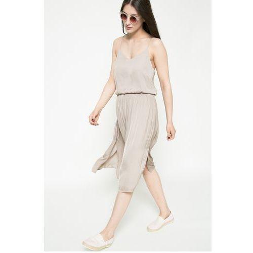 Vero Moda - Sukienka, w 2 rozmiarach