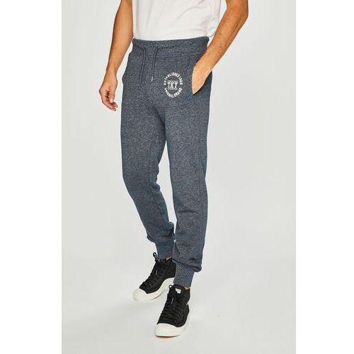 - spodnie, Tokyo laundry