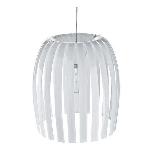 Koziol Josephine - lampa wisząca xl biały mleczny (4002942210918)