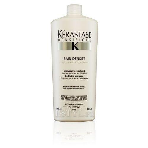 Kerastase Densifique Densite Bain | Szampon zagęszczający włosy - 1000ml