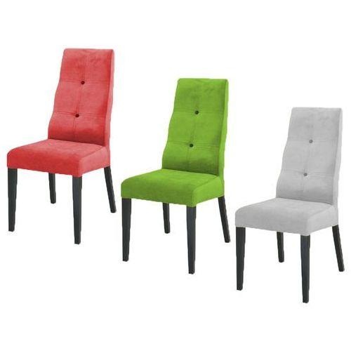 Eli krzesło tapicerowane marki Meblo dom