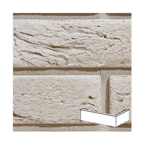 Stegu kamień dekoracyjny płytka kątowa boston 3 9/20x7,4cm opk. 0,87 mb (5907762302982)