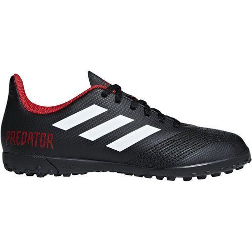 Buty predator tango 18.4 turf db2338 marki Adidas