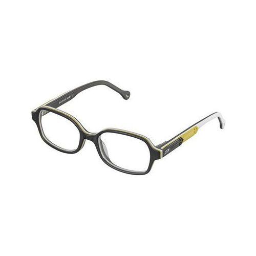 Okulary Korekcyjne Julbo Ringo XL For Kids JOP11604522