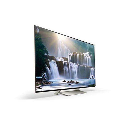 TV LED Sony KDL-75XE9405