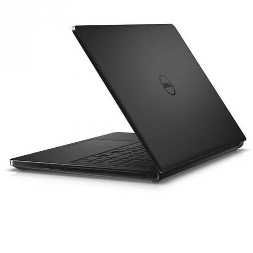 OKAZJA - Dell Inspiron  5558-8545