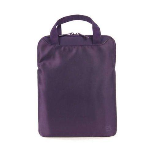 "Etui na tablet bminit-pp 10"" purpurowy marki Tucano"