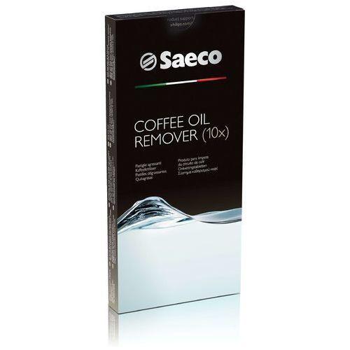 Saeco Tabletki odtłuszczające ca6704/99