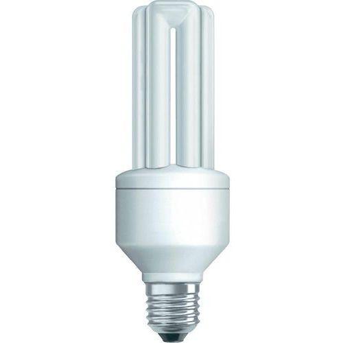 Hq-europe Energooszczedna świetlówka do ecolamp 20w zwykła
