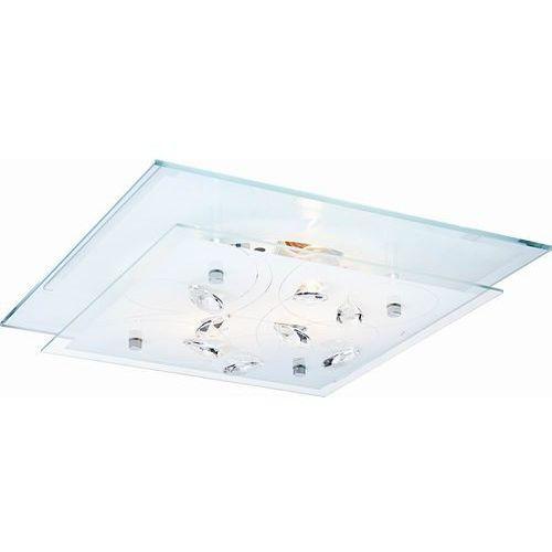 40408 lampa jasmina iii kinkiet marki Globo lighting