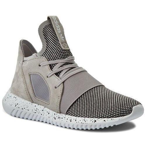 the latest f79d2 14f59 Buty adidas - Tubular Defiant W BB5117 CgraniCgraniFtwwht, 1 rozmiar