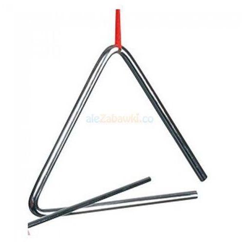 Zabawka muzyczna - trójkąt,  61981 marki Goki