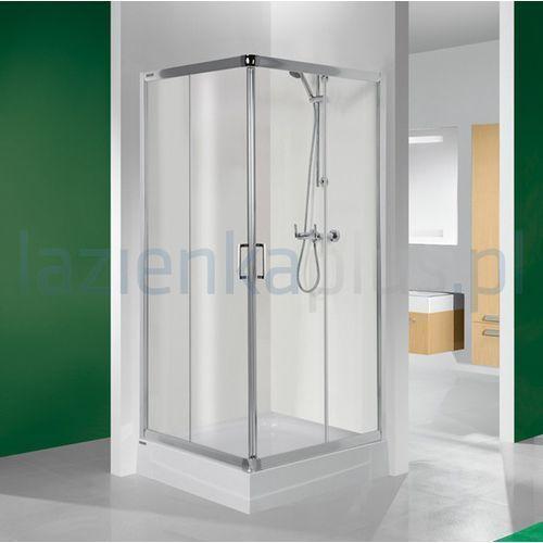 Sanplast Tx4 90 x 90 (600-271-0030-38-400)