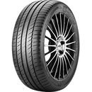 Michelin PRIMACY HP 245/45 R17 95 W