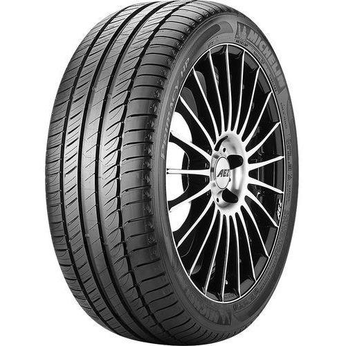 Michelin PRIMACY HP 225/45 R17 91 W. Najniższe ceny, najlepsze promocje w sklepach, opinie.