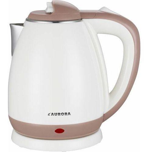 Aurora AU3016