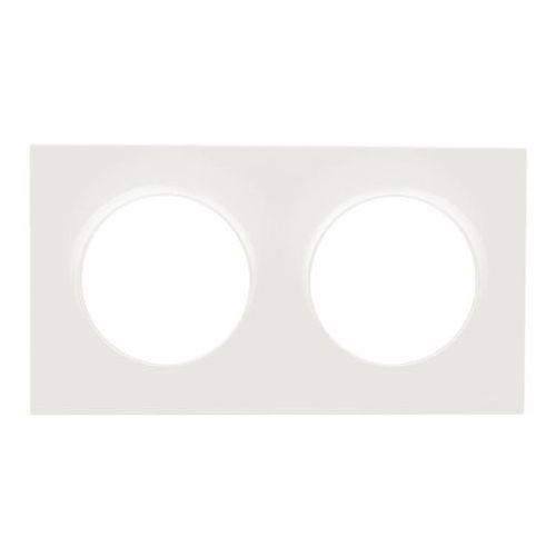Ramka odace biały marki Schneider electric