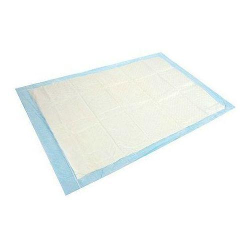 Zolux - maty absorbujące do nauki czystości, 45x60 cm, 30 sztuk