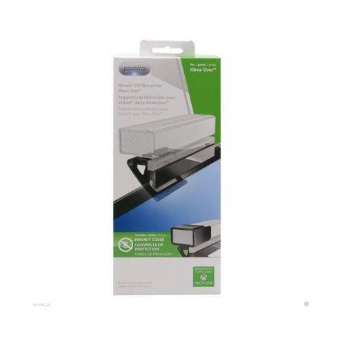 Uchwyt PDP 38-032EU na kamerę Kinect do Xbox One