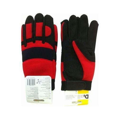 Rękawice Diall (5907808850682)