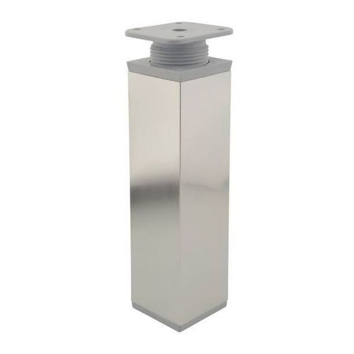 Noga Diall 150 mm 40 x 40 mm chrom, NM-DAK27-150C
