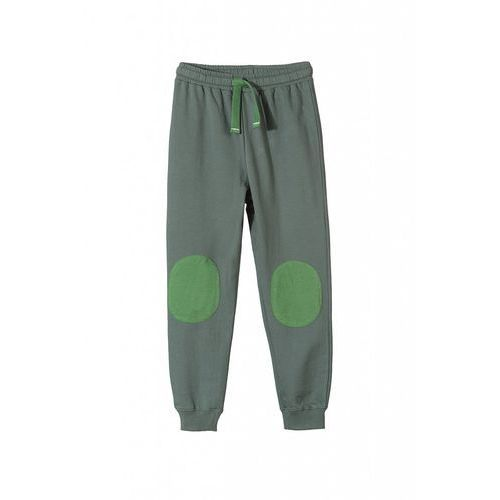 Spodnie dresowe chłopięce 1M3226 (5902361222679)