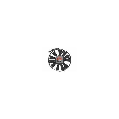 Wentylator kondensatora klimatyzacji marki Van wezel