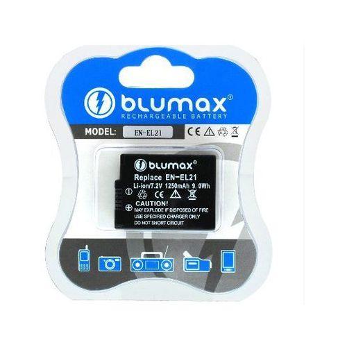 Blumax EN-EL21 (5055660902329)