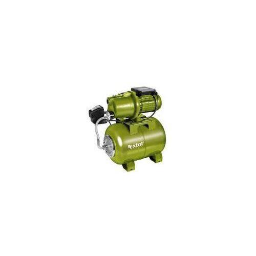 Extol Hydrofor craft 414251