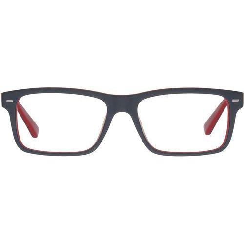Solano S 20210 D Okulary korekcyjne + Darmowa Dostawa i Zwrot (okulary korekcyjne)