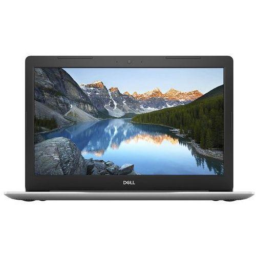 Dell Inspiron 3779-1387