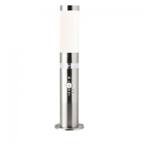 BOLE - Słupek zewnętrzny LED rozmiar M z czujnikiem ruchu (4004353133732)