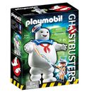 PLAYMOBIL 9221 STAY PUFT MARSHMALLOW MAN - GHOSTBUSTERS™