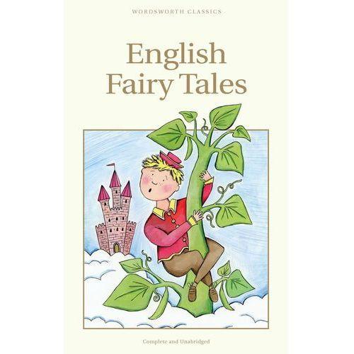 English Fairy Tales (2012)