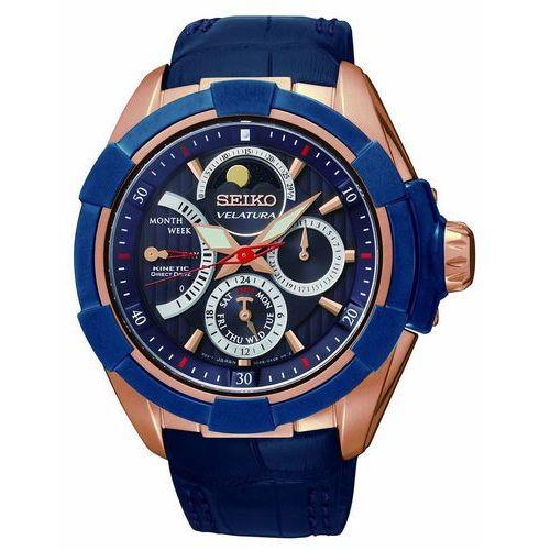 Seiko SRX010P1 Grawerowanie na zamówionych zegarkach gratis! Zamówienia o wartości powyżej 180zł są wysyłane kurierem gratis! Możliwość negocjowania ceny!
