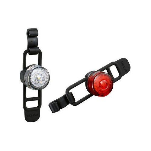 8900190 Zestaw lampek Cateye SL-LD140RC F i SL-LD140RC R USB (4990173029419)