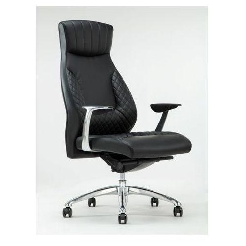 Fotel model 815 - eko-skóra - do 150 kg! marki Baldu visata polska